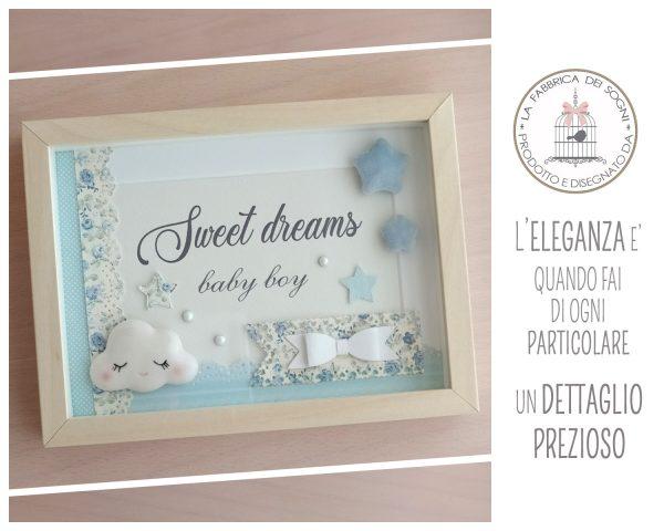 sweet dreamsC