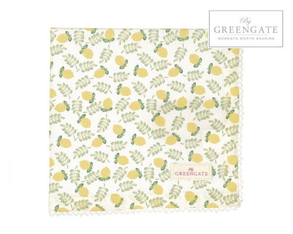 Greengate Tovaglietta Lemona